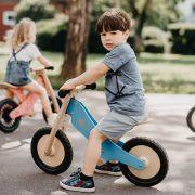 Kinderfeets-Classic-Bike-Blue-17684 (6)