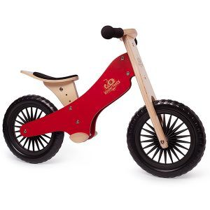 Kinderfeets-Classic-Bike-Cherry-Red-03618 (1)