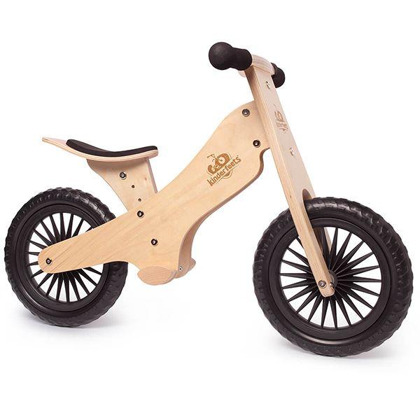 Kinderfeets-Classic-Bike-Natural-99774 (1)