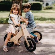 Kinderfeets-Classic-Bike-Natural-99774 (4)