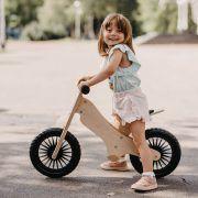 Kinderfeets-Classic-Bike-Natural-99774 (7)