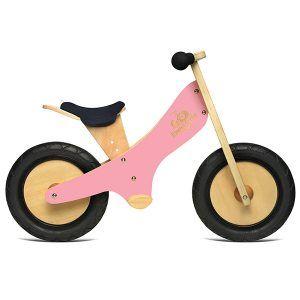 Kinderfeets-Classic-Bike-Pink-17686 (1)