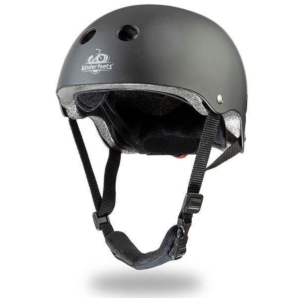 Kinderfeets-Helmet-Matte-Black-03607 (1)