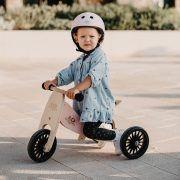 Kinderfeets-Helmet-Matte-Rose-03608 (5)