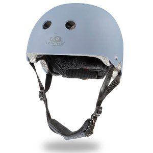 Kinderfeets-Helmet-Matte-Slate-Blue-03609 (1)