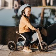 Kinderfeets-Helmet-Matte-Slate-Blue-03609 (6)