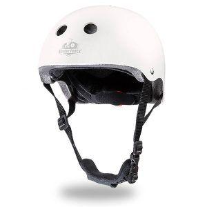 Kinderfeets-Helmet-Matte-White-03610 (1)