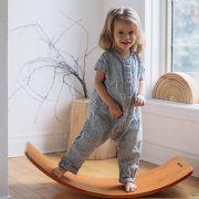 Kinderfeets-Kinderboard-Bamboo-24627 (3)