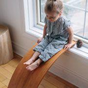 Kinderfeets-Kinderboard-Bamboo-24627 (4)