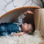 Kinderfeets-Kinderboard-Bamboo-24627 (6)