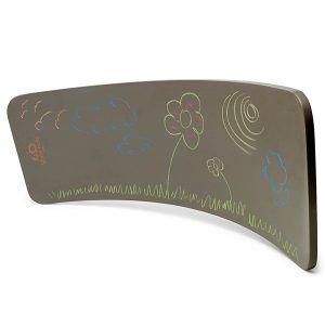 Kinderfeets-Kinderboard-Chalkboard-Gray-24628 (1)