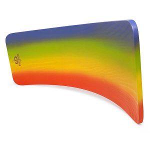Kinderfeets-Kinderboard-Rainbow-03606 (1)