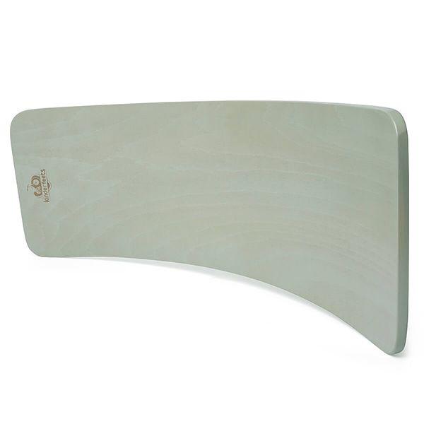 Kinderfeets-Kinderboard-Silver-Sage-Wash-03629 (1)