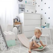 Kinderfeets-Kinderboard-Whitewash-24624 (7)