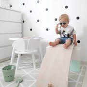 Kinderfeets-Kinderboard-Whitewash-24624 (8)