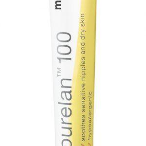 MEDELA - PURELAN 100, krema 7 g