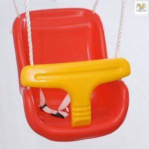 00026-baby-big-seat1_5e74af8430aa2
