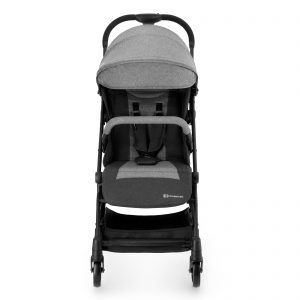 Kinderkraft Indy grey