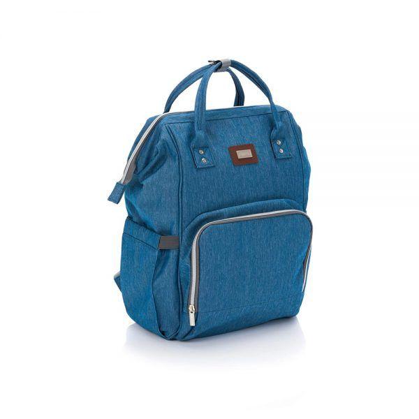 6304-11-Wickelrucksack-blau-D00