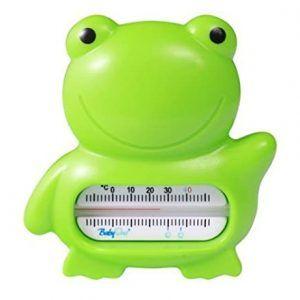1033-termometar-zaba