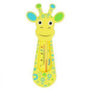 774 BabyOno termometar igračka za kadu - žirafa