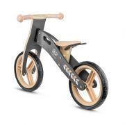 Balans bicikl Kinderkraft Runner Nature (10)