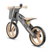 Balans bicikl Kinderkraft Runner Nature (11)