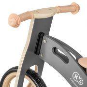 Balans bicikl Kinderkraft Runner Nature (16)