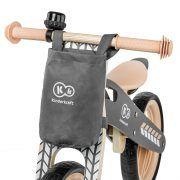 Balans bicikl Kinderkraft Runner Nature (19)