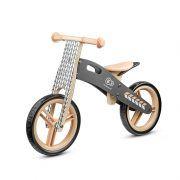 Balans bicikl Kinderkraft Runner Nature (6)