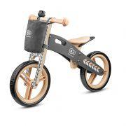Balans bicikl Kinderkraft Runner Nature (7)