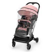 Djecja kolica Kinderkraft Indy, pink (11)