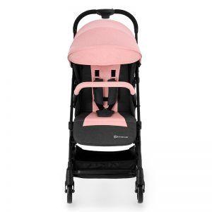 Djecja kolica Kinderkraft Indy, pink (8)
