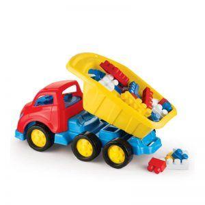 FP kamion maxi s kockicama