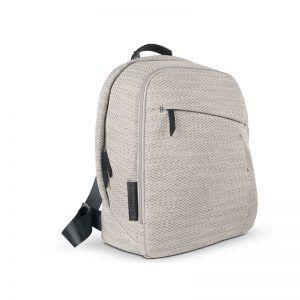 Uppababy ruksak, sierra 06