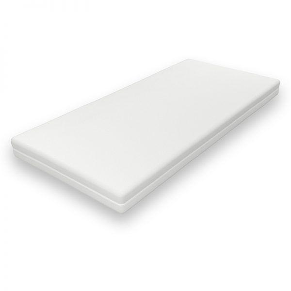 Vitafoam madrac - bijela navlaka