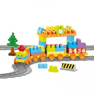 vlak 58 dijelova 02