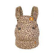 B.Tula leopard 01