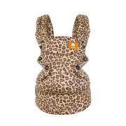 B.Tula leopard 02