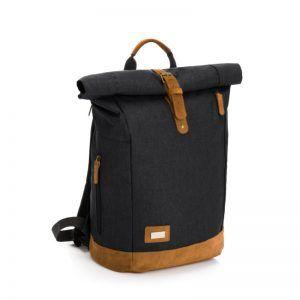 6308-17 ruksak berlin, crni 01