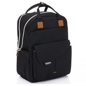 6601-06 ruksak rim, crni 01