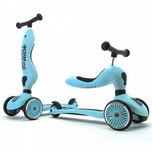 Highwaykick scoot ad ride 1 blueberry