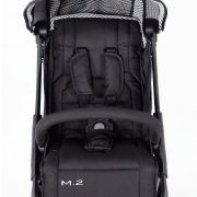 M.2 OPTICAL seat.2021