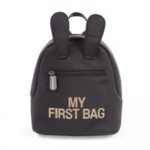 My First Bag Black 01