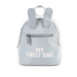 My First Bag Gray 01