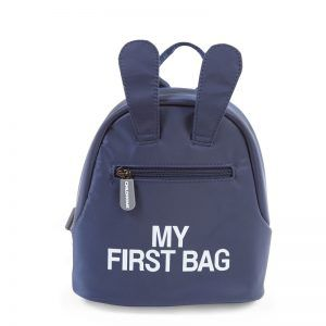 My First Bag Navy 01