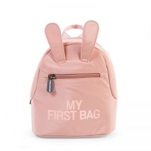My First Bag Pink 01