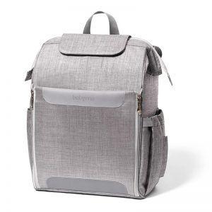 1447 BabyOno Space ruksak, 01