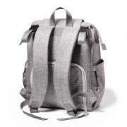 1447 BabyOno Space ruksak, 04