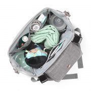 1447 BabyOno Space ruksak, 05